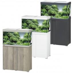 Eheim Vivaline Komplettaquarium mit LED 126 Liter