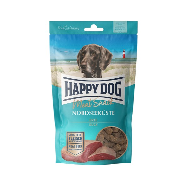 Happy Dog MeatSnack Nordseeküste