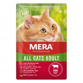 Mera Cats Adult Rind