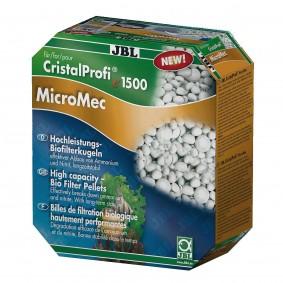 JBL MicroMec Filtermedium für JBL CristalProfi