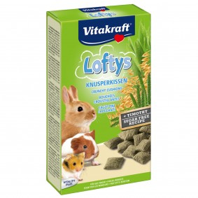 Vitakraft Loftys 100g