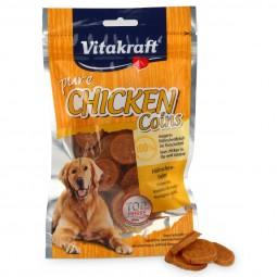 Vitakraft Chicken Hühnchentaler