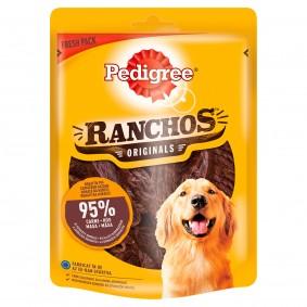 Pedigree Ranchos kuřecí