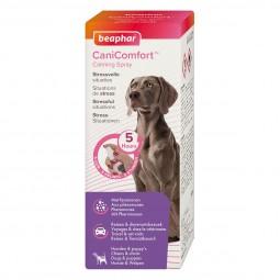 beaphar CaniComfort® Wohlfühl-Spray 60ml