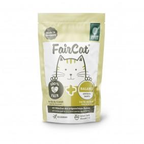 FairCat Balance 85g