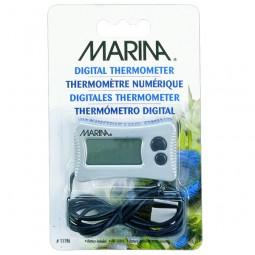 Hagen MARINA Digital-Thermometer