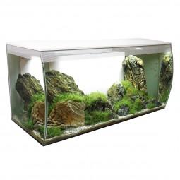 Fluval Aquarium FLEX 123 Liter