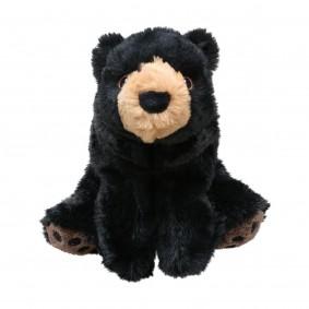 KONG Comfort Kiddos Bear L