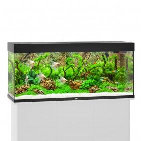 Juwel Rio 240 Aquarium ohne Schrank