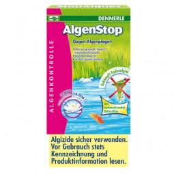 Dennerle AlgenStop