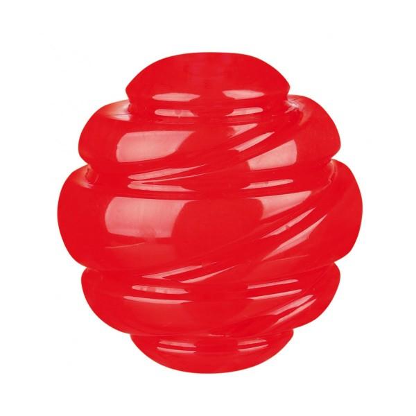 Trixie Super Strong Ball TPS - ø6cm
