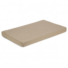 Dog Bed Solutions Liegematte Lana beige