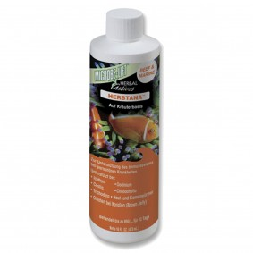 Microbe-Lift Herbtana Meerwasser