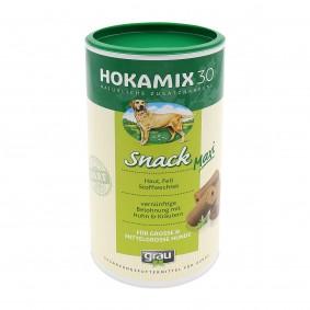 Grau Hokamix 30 Hundesnack 800g