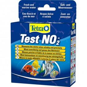 TetraTest Nitrit - NO2
