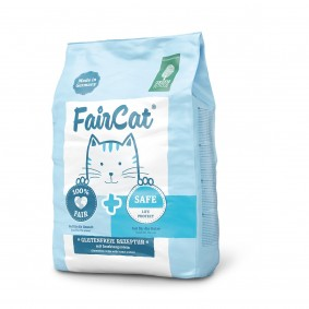 FairCat Safe
