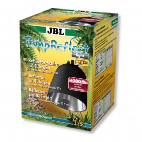 JBL TempReflect light Reflektor-Schirm