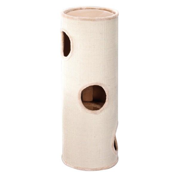 ebi Kratztonne Everlast Tower cream