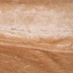 Karlie-Flamingo Easy Step Hundetreppe beige