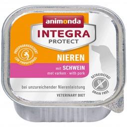 Animonda Integra Protect Niere mit Schwein