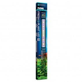 Fluval Fresh & Plant 2.0 LED