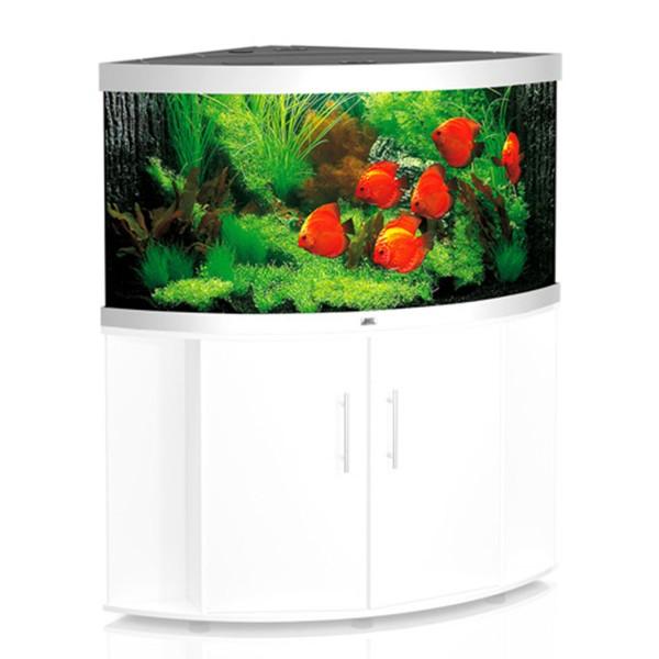Juwel Trigon 350 Aquarium ohne Schrank