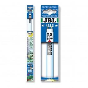 JBL SOLAR MARIN BLUE T5 ULTRA