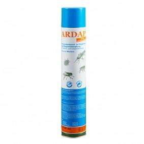 ARDAP Ungezieferspray 750 ml