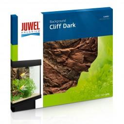 Juwel pozadí smotivem Cliff Dark