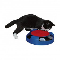 Trixie Catch the Mouse - Katzenspielzeug