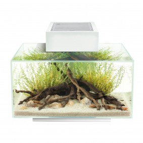 Fluval Aquarium Set Edge 2.0 23L