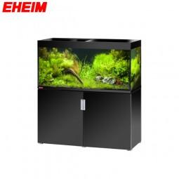 EHEIM incpiria 400 mit T5 Beleuchtung