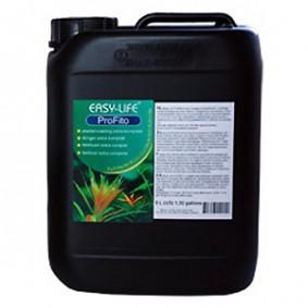 Easy Life ProFito 5 Liter