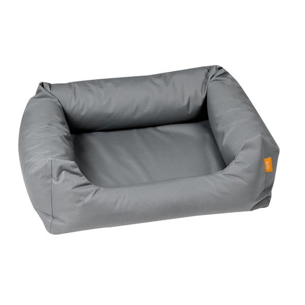 Karlie Hundebett Dream Grey 100x80x25cm