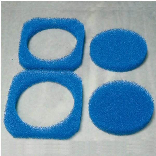 JBL UniBloc Filtermedium für JBL CristalProfi