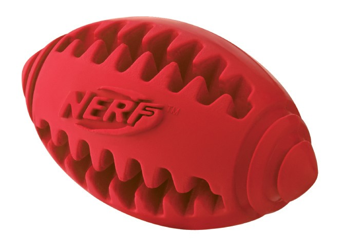 NERF Spielzeug Sortiment, Sparpaket für den Hundefreizeitspass