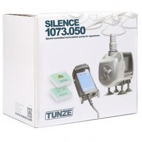 Tunze zpětné čerpadlo Silence electronic