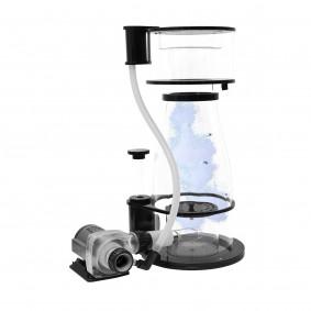 Aqua Medic Abschäumer K Series