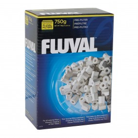 FLUVAL Vorfiltermaterial 750 g