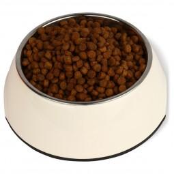 Liebesgut Trockenfutter Bio Katze Adult mit frischem Rind