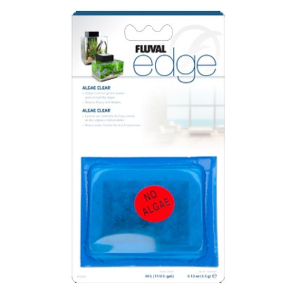 Fluval Edge Algae Clear 2,5 g