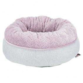 Trixie Junior Hundebett rund für Welpen ø 40 cm