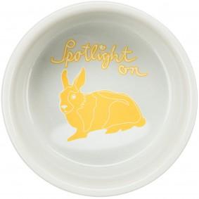 Trixie Keramiknapf Kaninchen