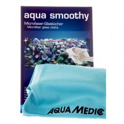 Aqua Medic Aqua Smoothy Microfaser-Glastücher