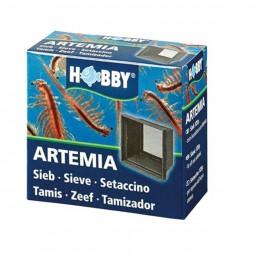 Hobby Artemia Sieb 120 my