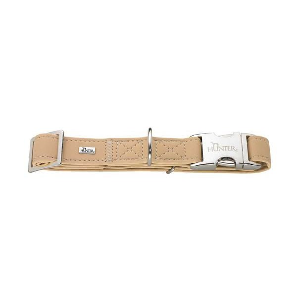 Hunter Halsung Softie Alu-Strong - Beige