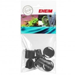 EHEIM Adapter T5/T8 für EHEIM powerLED Stripes