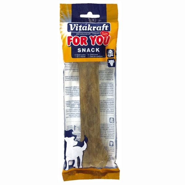 Vitakraft Hundesnack Kauknochen 22cm