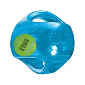 KONG Jumbler míček