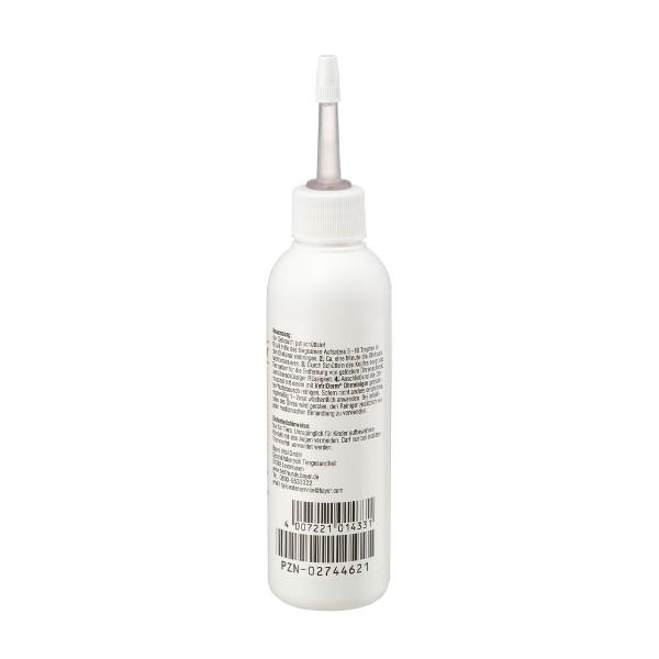 Bayer VetriDerm® Ohrreiniger 100 ml